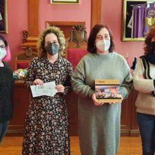 La Residencia de Amandi gana el Antroxu Online de Villaviciosa