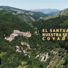 Covadonga extiende su universalidad hacia las personas con discapacidad auditiva