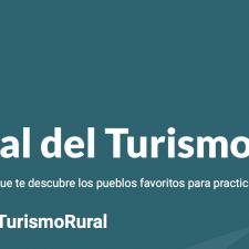 Cuatro pueblos del Oriente de Asturias aspiran a convertirse en Capital del Turismo Rural 2021