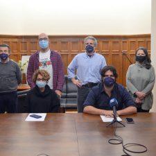 El Tribunal Supremo desestima la reclamación del Kaype y libera al Ayuntamiento de Llanes de una millonaria indemnización