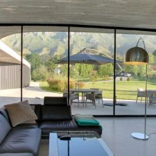 Dos hoteles del Oriente de Asturias quedan incluidos entre los mas ecológicos de España