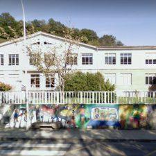 Cinco centros educativos del Oriente de Asturias registraron algún tipo de incidencia covid en la última semana