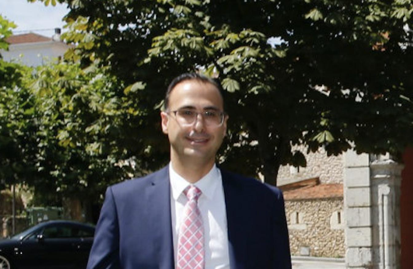 Un juzgado investiga al alcalde de Ribadedeva por un presunto delito de prevaricación administrativa