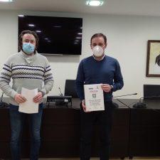 Las denuncias en materia de consumo crecen un 16% en el Oriente de Asturias y las consultas suben a 1.550