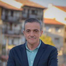 El PSOE de Llanes vuelve a pedir ayudas directas a los empresarios del concejo