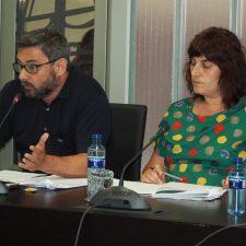 Pueblu pide ampliar a 150.000 euros la línea de ayudas covid en la que trabaja el Ayuntamiento de Ribadesella