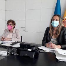Asturias exhumará siete fosas franquistas a lo largo de este año, entre ellas la del Fitu, en el concejo de Parres