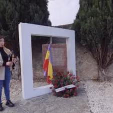 El PSOE de Llanes pide llamar 14 de Abril a una calle, plaza o parque de Nueva