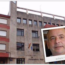 El brote de coronavirus de Peñamellera Baja afecta al alcalde y obliga a cerrar las dependencias municipales