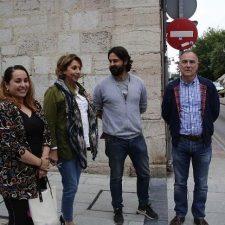 El cuatripartito de Llanes se queda en minoría tras el abandono y renuncia de Priscila Alonso a continuar en el Gobierno local