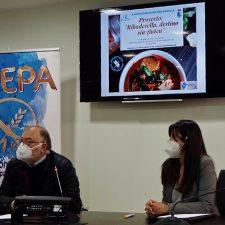 El interés por ofrecer un turismo libre de gluten crece en el concejo de Ribadesella