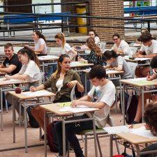 Te adelantamos las fechas de la EBAU 2021 en Ribadesella y del inicio del curso 2021/2022