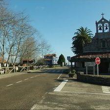 El Ayuntamiento de Ribadesella estudia dónde invertir el Fondo de Cooperación de este año