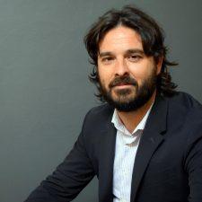 El alcalde de Llanes promete gobernar como Canal en Ribadesella, en minoría y con tranquilidad