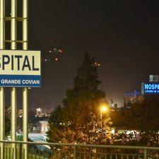 El Area Sanitaria del Oriente de Asturias optará al sello de buenas prácticas en enfermería