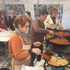 La Desescalada en Asturias: hotelería, alojamientos, turismo activo y centros recreativos para mayores