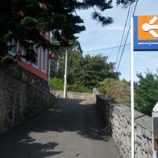 Las cifras del paro bajan en el Oriente de Asturias después de seis meses consecutivos de subidas