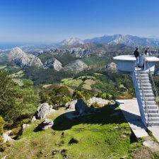 El Fondo de Cooperación 2021 repartirá 1.403.316 euros entre los municipios del Oriente de Asturias