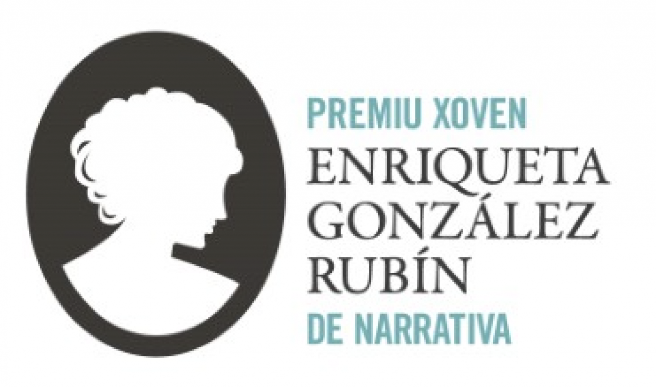 Los escolares de Ribadesella imaginarán y pintarán la desconocida imagen de Enriqueta González Rubín