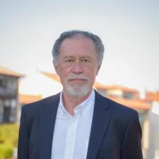 Polín sustituirá a Sandra García en el grupo municipal socialista del Ayuntamiento de Llanes
