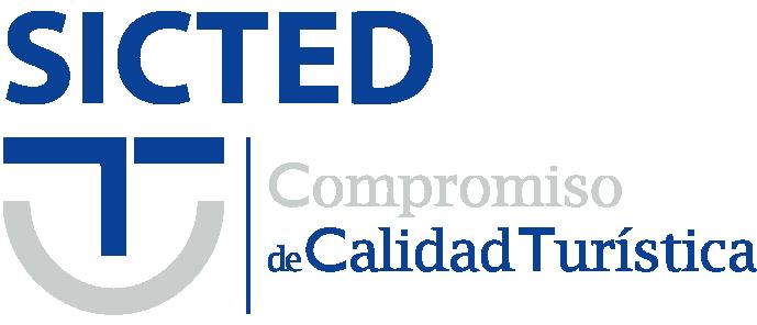 El SICTED cumple 16 años en Ribadesella con 29 empresas adheridas y certificadas