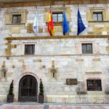 El Programa Resistencia de ayudas covid en el concejo de Ribadesella recibe doscientas solicitudes
