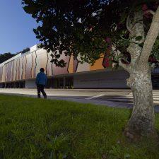 Tito Bustillo y el MUJA celebran el Día de los Museos con entradas y actividades gratuitas