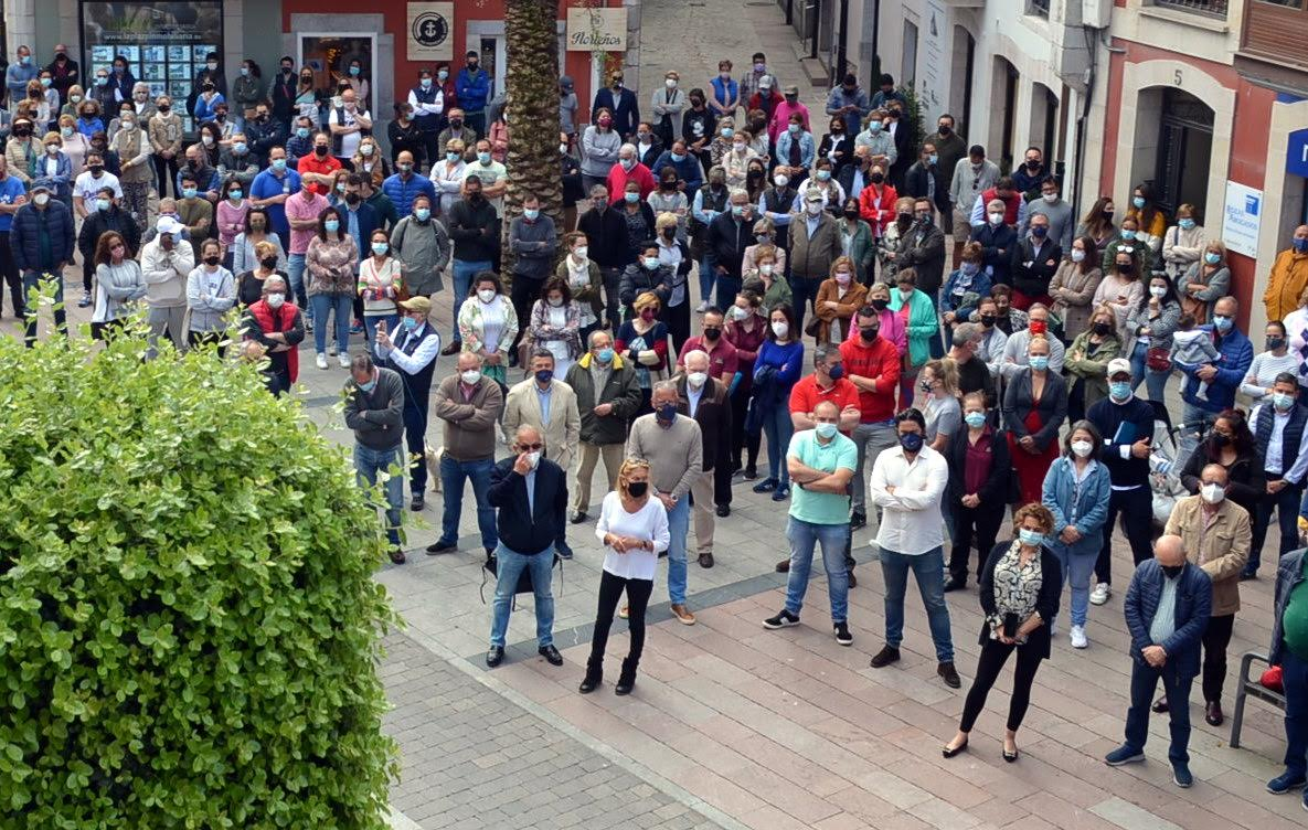 El Ayuntamiento de Llanes destinará mas de 2 millones de euros al Plan de Reactivación Económica del concejo