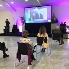 Raudal de premios para los centros educativos del Oriente de Asturias en el concurso Creatividad frente a la Covid