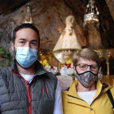 Los Pastores de los Picos de Europa se unirán al proyecto Asturias, Capital Mundial de la Poesía