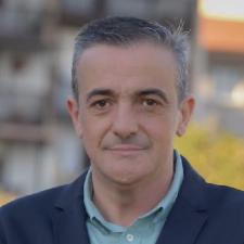 El PSOE de Llanes presenta una moción urgente para renovar el abastecimiento de agua en las parroquias de Rales, Posada, Barru y Celoriu