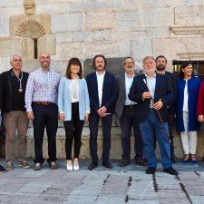 El Plan de Ayudas Covid presentado por la oposición de Ribadesella se estudiará a fondo en la comisión de hacienda