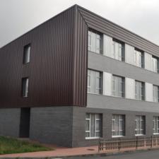 Las incidencias covid afectaron a dos centros educativos del Oriente de Asturias durante la última semana