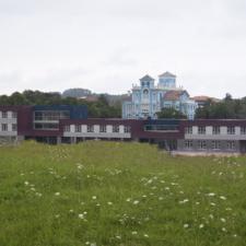 Dos centros educativos del Oriente de Asturias registraron incidencias covid en la última semana