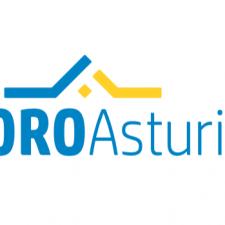 Los militantes se siguen dando de baja en Foro Asturias tras el congreso de esta mañana