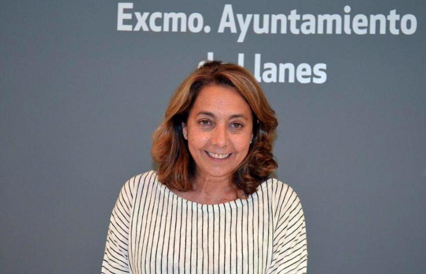 García de la Llana lamenta el oscurantismo político del PSOE de Llanes en temas urbanísticos