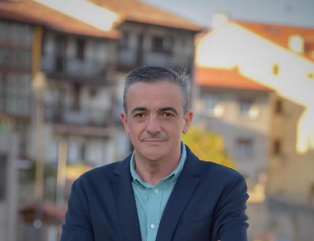 El PSOE de Llanes destaca la implicación del Principado con el urbanismo de Llanes ante la incapacidad del tripartito