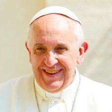 El Papa abre el proceso de beatificación de una monja asturiana nacida en Colunga