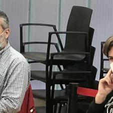Foro Ribadesella pierde a dos concejales que se pasan al grupo de los No Adscritos