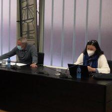 Bode pide honradez a los tránsfugas de Foro devolviendo sus actas como concejales de Ribadesella