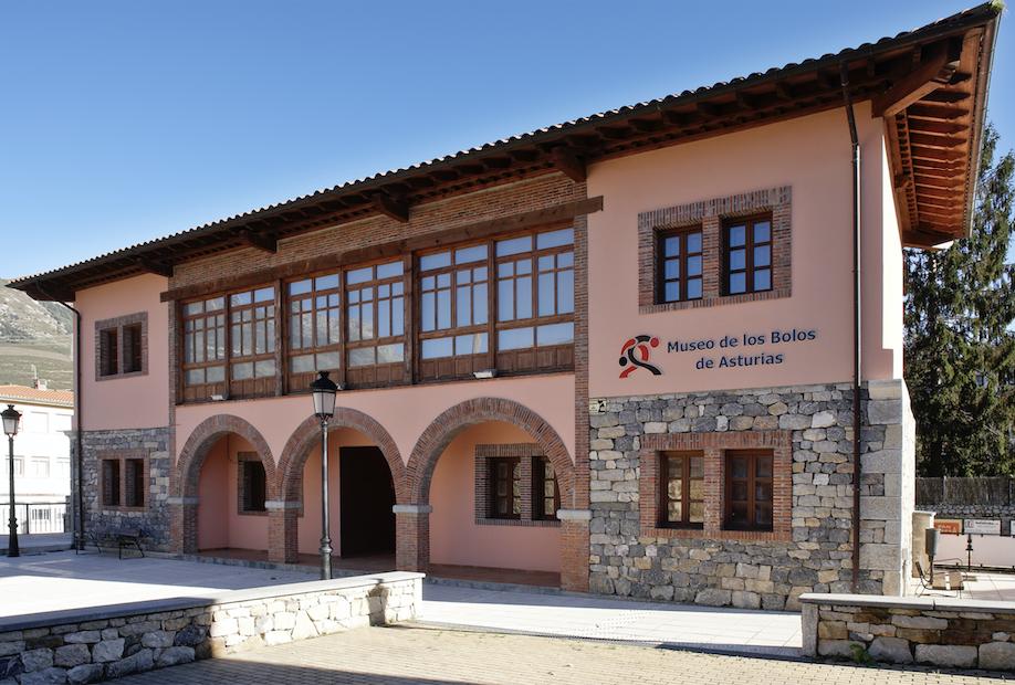 Los Premios Pico Peñamellera quedan convocados aunque su entrega se aplaza al próximo otoño
