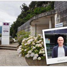 Cultura encarga la redacción del proyecto que mejorará el edificio de entrada a la cueva Tito Bustillo de Ribadesella