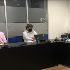 La oposición de Ribadesella insiste en la viabilidad económica de su plan de ayudas covid