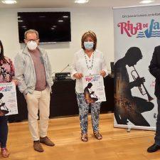 El Festival de Jazz de Ribadesella regresa a la programación estival rebautizado y con aires renovados