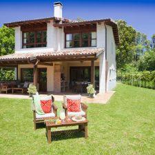 Solo un pueblo de costa asturiano ha queda incluido en el Top20 para hacer turismo rural este verano