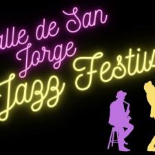 Nueva acoge a partir de este viernes la primera edición del Valle de San Jorge Jazz Festival