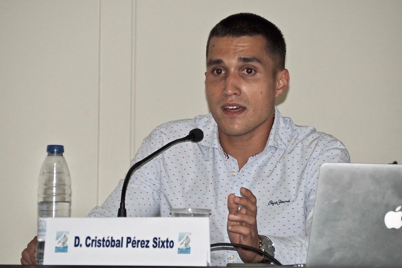 Proponen organizar jornadas formativas gratuitas para potenciar el proyecto Ribadesella Celiacos