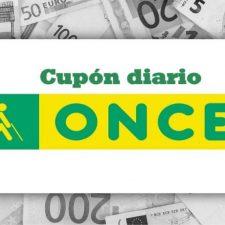 El cupón de la ONCE reparte mas de 1,2 millones de euros en Infiesto