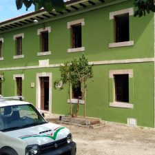 A licitación el arrendamiento de cinco viviendas municipales en Llanes