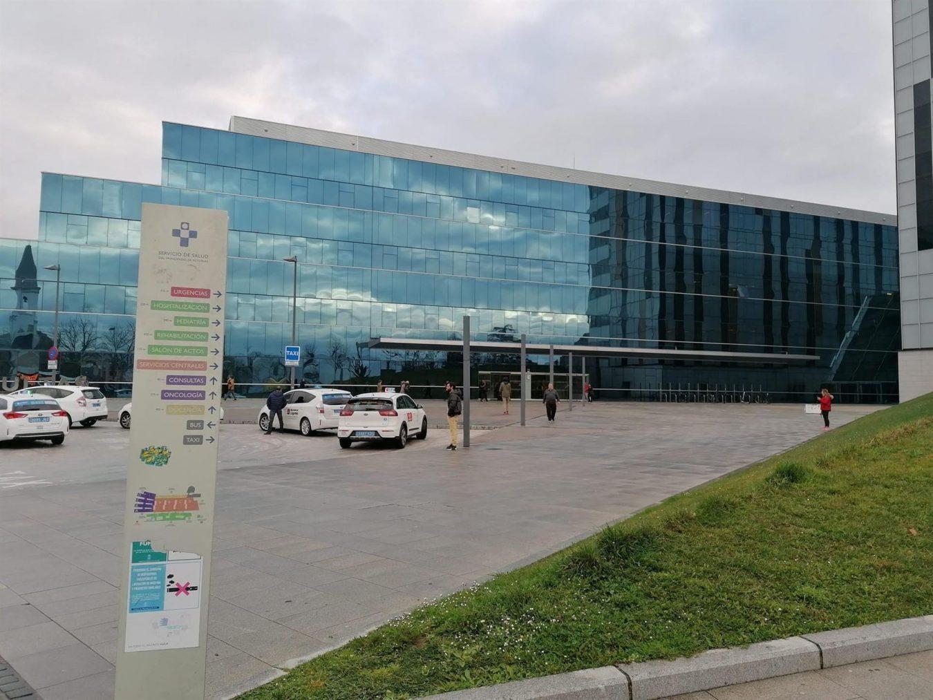 Los contagios con coronavirus suben a 87 en Asturias, en un lunes con dos dos fallecidos